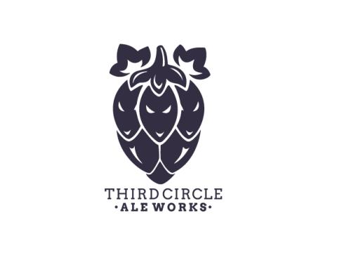 Third Circle Logo