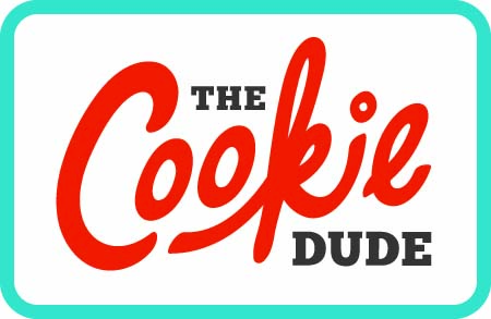 cookie-dude-logo-blue02