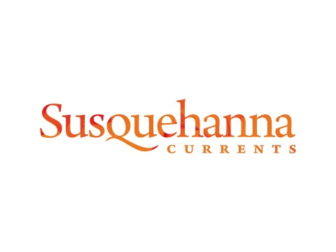 Susquehanna Currents